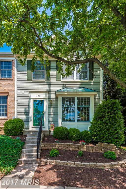 6224 Hastings Court, Frederick, MD 21703 (#FR10034848) :: The Sebeck Team of RE/MAX Preferred