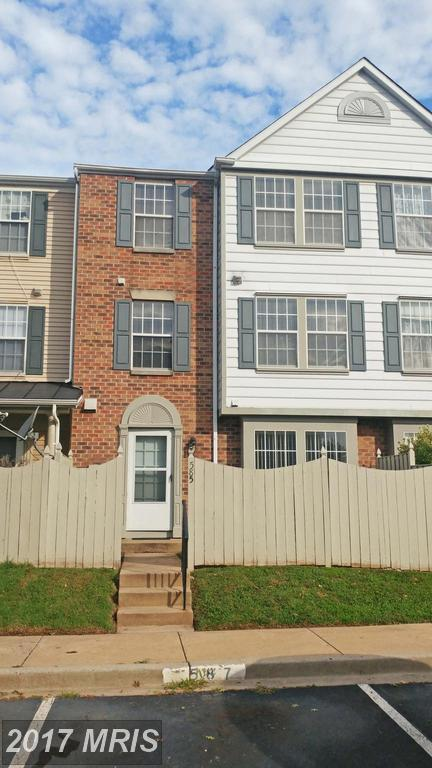 585 Boysenberry Lane, Frederick, MD 21703 (#FR10044475) :: Pearson Smith Realty