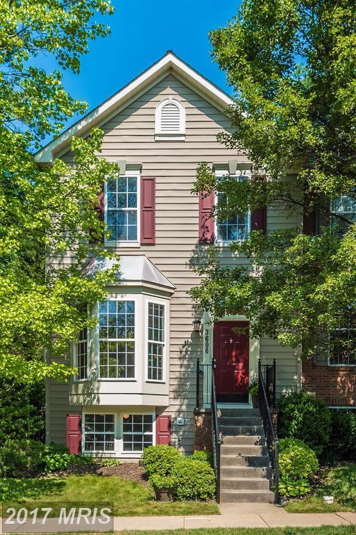 3600 Hope Commons Court, Frederick, MD 21704 (#FR10048113) :: Pearson Smith Realty