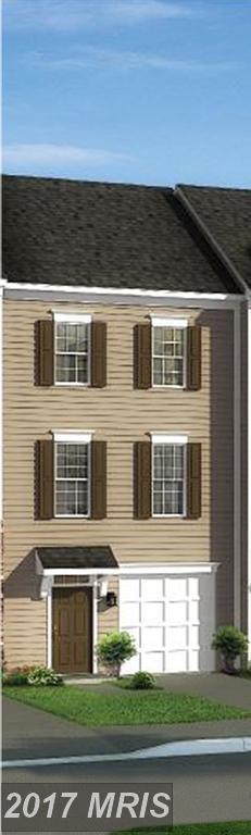 10 Leekyler Place, Thurmont, MD 21788 (#FR10068409) :: LoCoMusings