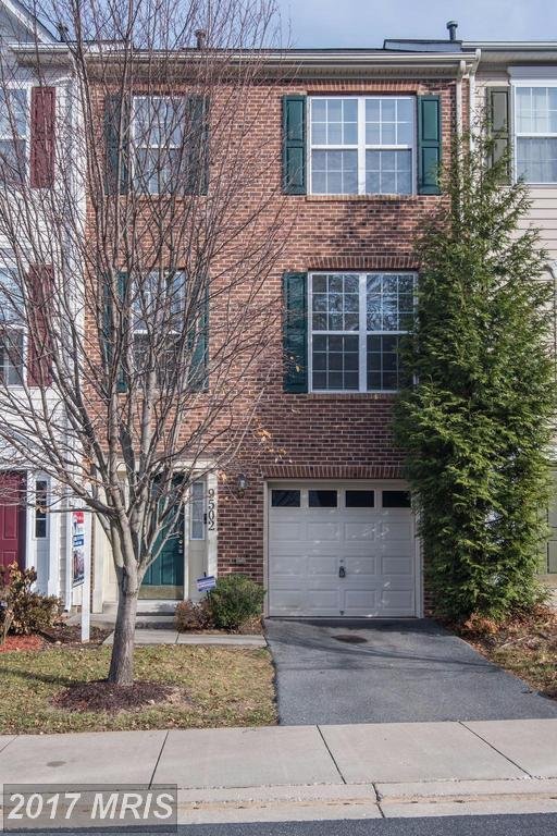 9502 Ward Place, Frederick, MD 21704 (#FR10111773) :: Charis Realty Group