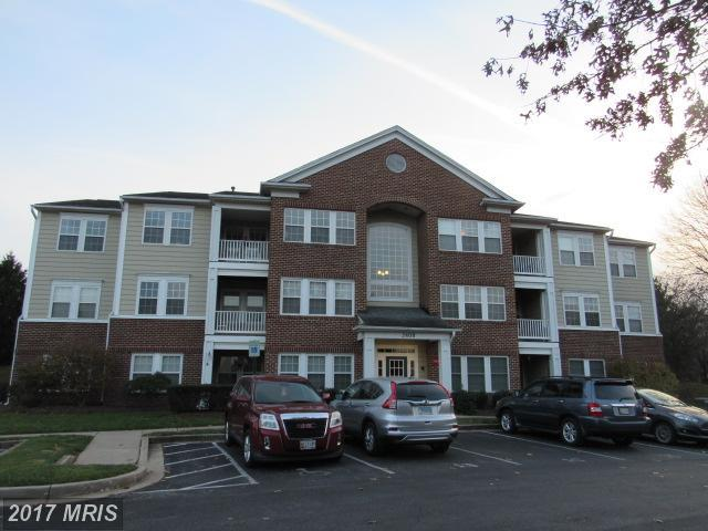 2408 Ellsworth Way 2D, Frederick, MD 21702 (#FR10112777) :: Pearson Smith Realty