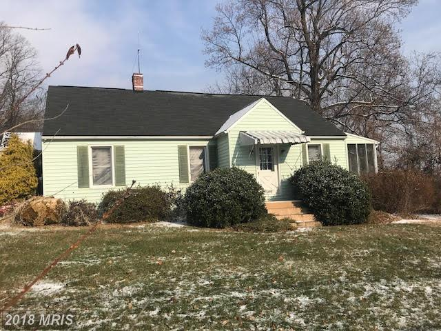 5422 Shookstown Road, Frederick, MD 21702 (#FR10130843) :: Pearson Smith Realty