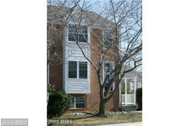 2600 Ambrose Drive, Frederick, MD 21701 (#FR10135014) :: Pearson Smith Realty