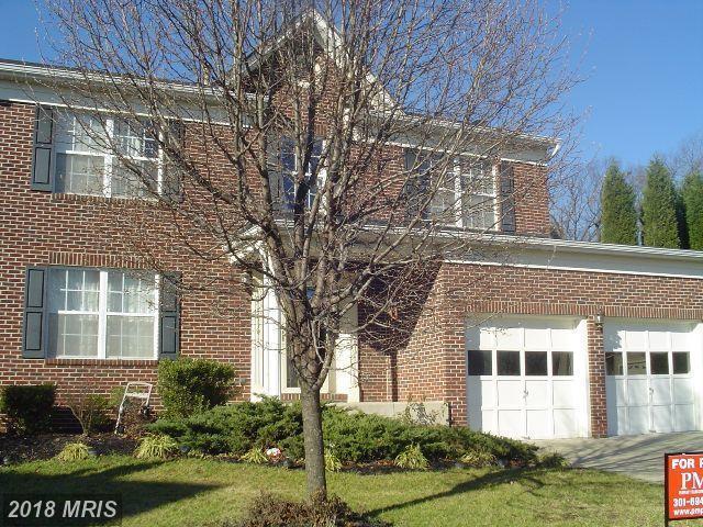 5714 Mill Run Place, Frederick, MD 21703 (#FR10135831) :: Arlington Realty, Inc.