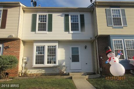 4969 Pintail Court, Frederick, MD 21703 (#FR10135965) :: Dart Homes