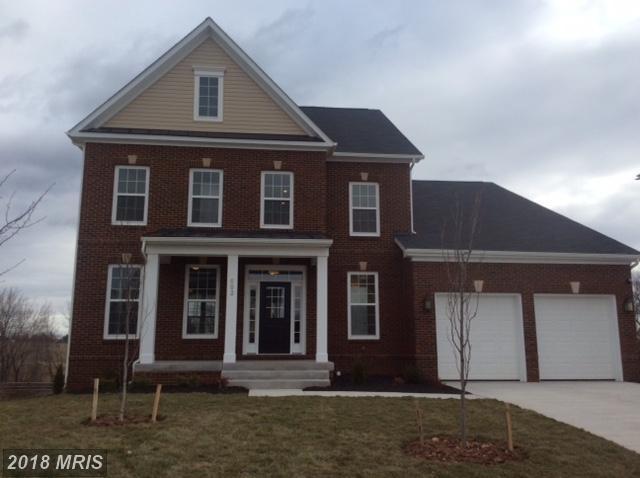 Dresden Place, Frederick, MD 21701 (#FR10140242) :: Jim Bass Group of Real Estate Teams