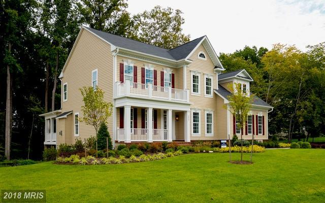 Dresden Place, Frederick, MD 21701 (#FR10140354) :: Jim Bass Group of Real Estate Teams