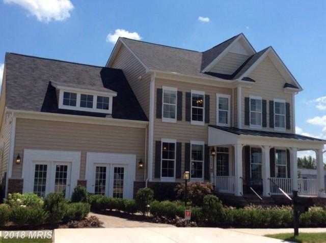 Dresden Place, Frederick, MD 21701 (#FR10202342) :: Charis Realty Group