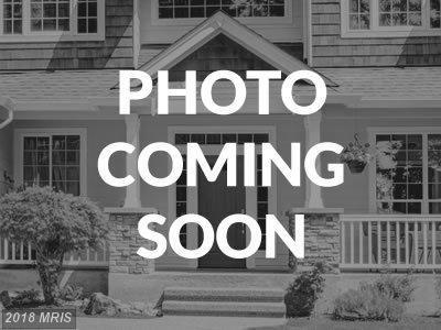 9730 Woodcliff Court, New Market, MD 21774 (#FR10210369) :: Keller Williams Pat Hiban Real Estate Group