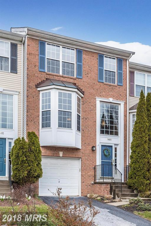 9410 Singleton Place, Frederick, MD 21704 (#FR10215038) :: Charis Realty Group