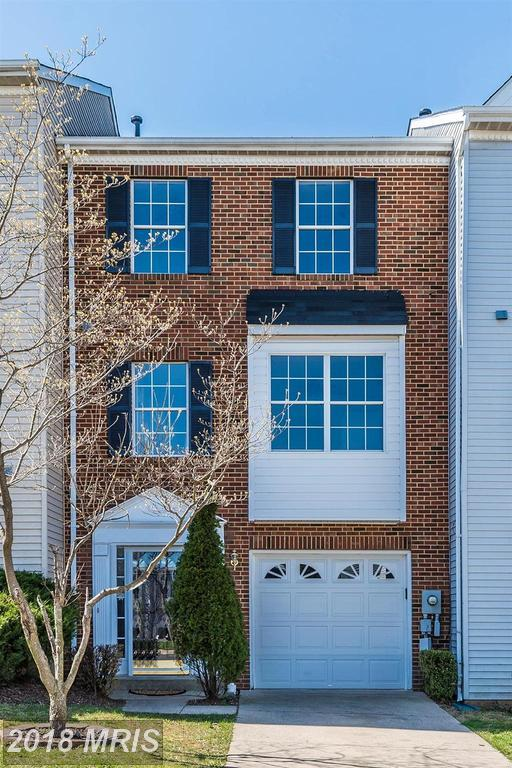 7152 Oberlin Circle, Frederick, MD 21703 (#FR10217368) :: Jim Bass Group of Real Estate Teams, LLC