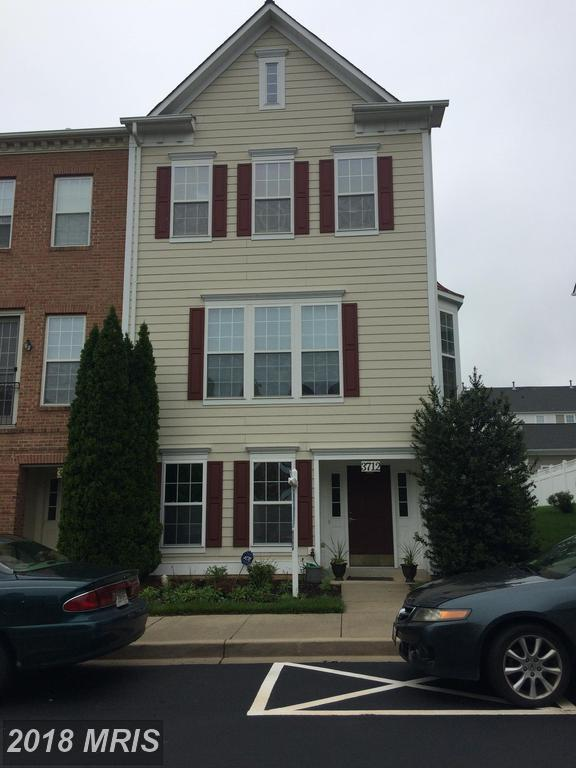 3712 Singleton Terrace, Frederick, MD 21704 (#FR10241833) :: Ultimate Selling Team
