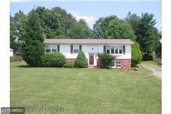 4317 Molesworth Terrace, Mount Airy, MD 21771 (#FR10274614) :: Jim Bass Group of Real Estate Teams, LLC