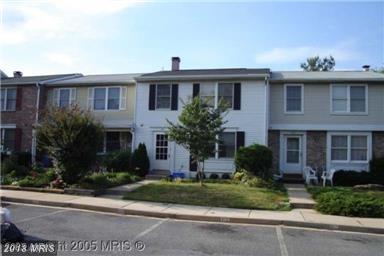 191 Fairfield Drive, Frederick, MD 21702 (#FR10295115) :: Bob Lucido Team of Keller Williams Integrity