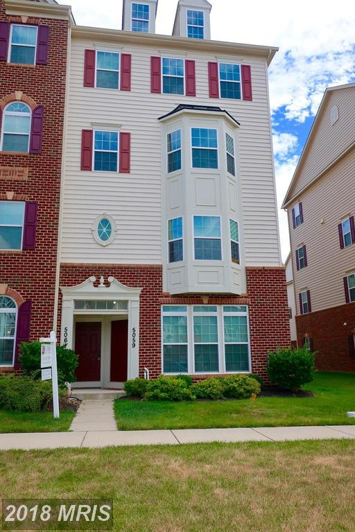 5061 Small Gains Way, Frederick, MD 21703 (#FR10304220) :: The Sebeck Team of RE/MAX Preferred