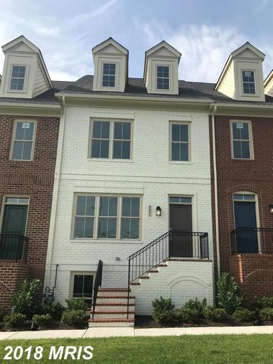 3421 Urbana Pike, Frederick, MD 21704 (#FR10355292) :: Frontier Realty Group