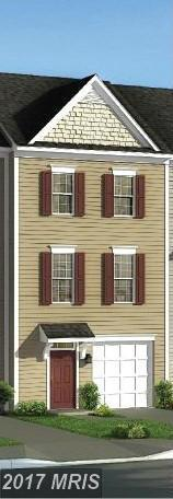 17 Leekyler Place, Thurmont, MD 21788 (#FR9875799) :: LoCoMusings