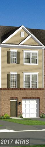 13 Leekyler Place, Thurmont, MD 21788 (#FR9876001) :: LoCoMusings
