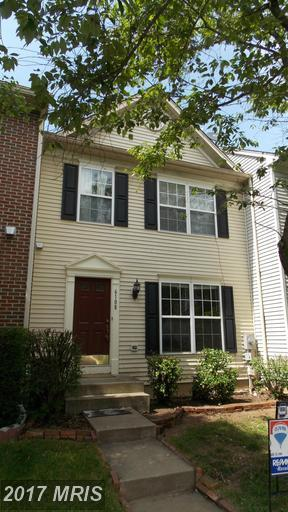 6108 Pine Crest Lane, Frederick, MD 21701 (#FR9945213) :: Pearson Smith Realty