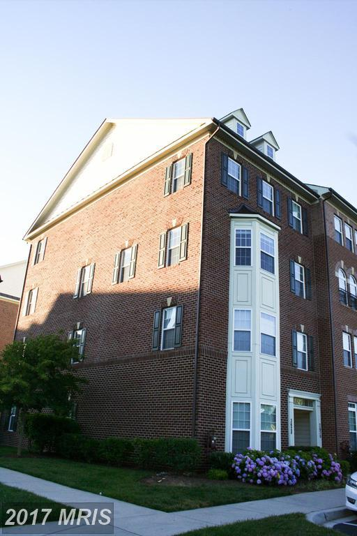 3630 Holborn Place #3630, Frederick, MD 21704 (#FR9990485) :: Ultimate Selling Team