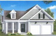 103 Poppy Drive, White Post, VA 22663 (#FV10324178) :: Wes Peters Group