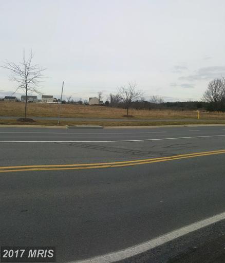1 Grocery Lane, Winchester, VA 22602 (#FV9844608) :: LoCoMusings