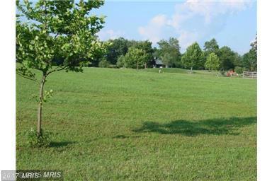 Lot 25 Bunchberry Ridge Ct, Stephens City, VA 22655 (#FV9850937) :: LoCoMusings