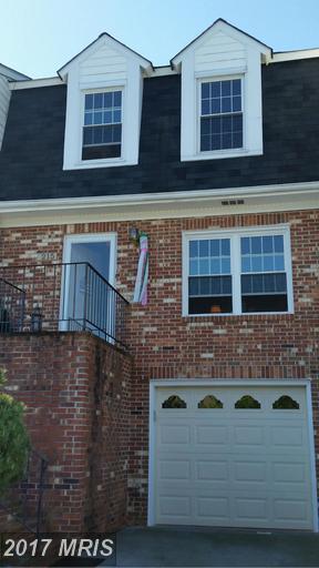 215 Tudor Drive, Winchester, VA 22603 (#FV9913331) :: Pearson Smith Realty