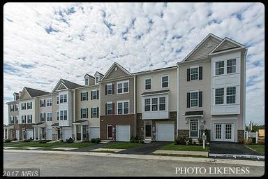 Schramm Loop, Stephens City, VA 22655 (#FV9971023) :: LoCoMusings
