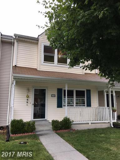 390 Surrey Club Lane, Stephens City, VA 22655 (#FV9975899) :: LoCoMusings