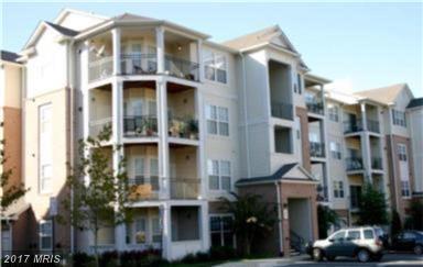 12108 Garden Grove Circle #404, Fairfax, VA 22030 (#FX10003751) :: Pearson Smith Realty