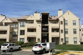 6931 Mary Caroline Circle C, Alexandria, VA 22310 (#FX10008024) :: Pearson Smith Realty