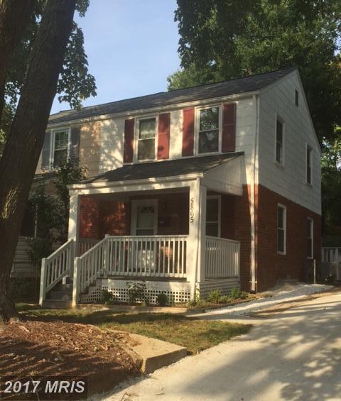 5865 Edgehill Drive, Alexandria, VA 22303 (#FX10010294) :: A-K Real Estate
