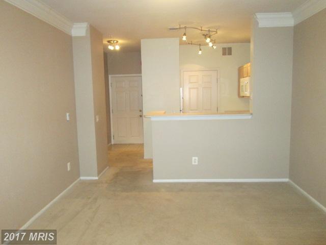 1571 Spring Gate Drive #6216, Mclean, VA 22102 (#FX10011039) :: Arlington Realty, Inc.