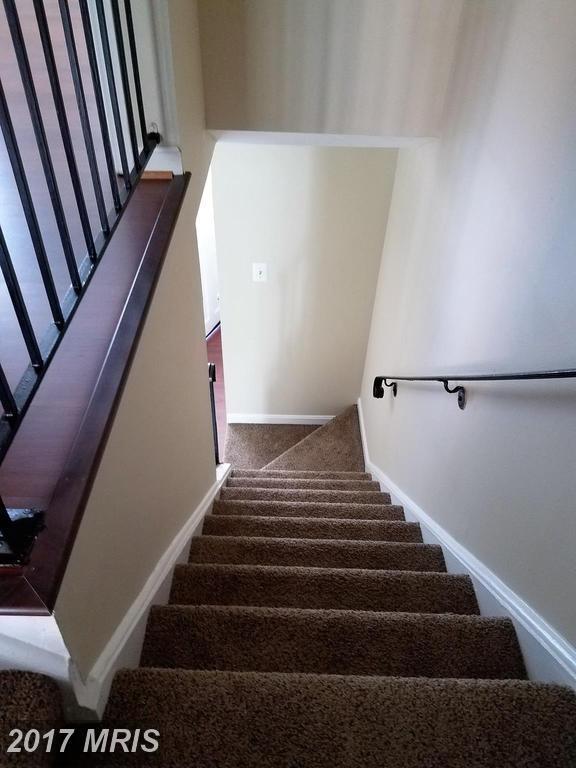 14423 Turin Lane, Centreville, VA 20121 (#FX10015408) :: Provident Real Estate