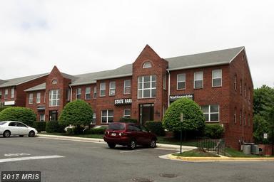 6072 Franconia Road, Alexandria, VA 22310 (#FX10016839) :: Pearson Smith Realty