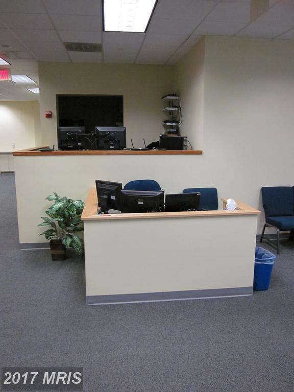 13515 Dulles Technology Drive #1, Herndon, VA 20171 (#FX10032163) :: RE/MAX Executives
