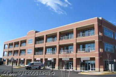 14701 Lee Highway A207, Centreville, VA 20121 (#FX10060789) :: LoCoMusings