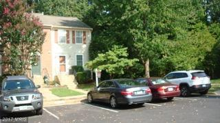 5724 Harrier Drive, Clifton, VA 20124 (#FX10063402) :: Long & Foster