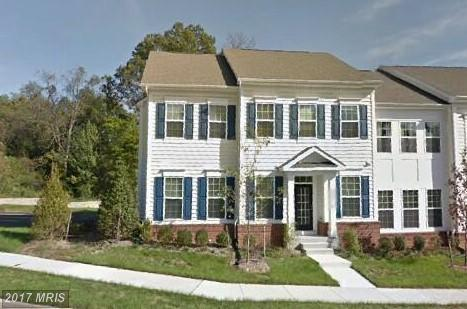 3576 Huntley Manor Lane, Alexandria, VA 22306 (#FX10078388) :: LoCoMusings