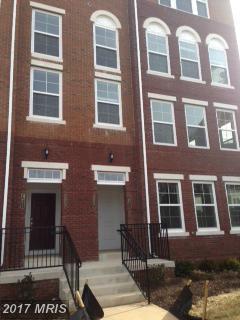 3075 Rittenhouse Circle #59, Fairfax, VA 22031 (#FX10079092) :: Pearson Smith Realty