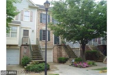 3011 Colonial Springs Court, Alexandria, VA 22306 (#FX10084075) :: Tom & Cindy and Associates