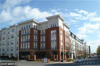 2665 Prosperity Avenue #141, Fairfax, VA 22031 (#FX10093364) :: Pearson Smith Realty
