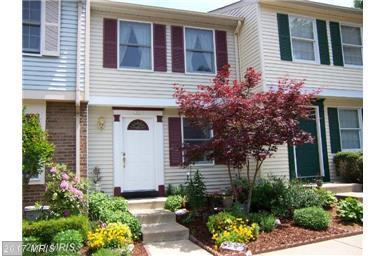8297 Crestmont Circle, Springfield, VA 22153 (#FX10119549) :: Pearson Smith Realty
