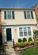 5764 Heritage Hill Drive, Alexandria, VA 22310 (#FX10129025) :: The Putnam Group