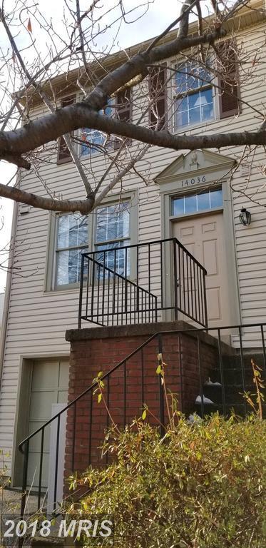14036 Betsy Ross Lane W, Centreville, VA 20121 (#FX10132463) :: Pearson Smith Realty