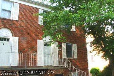 14477 Golden Oak Road, Centreville, VA 20121 (#FX10134388) :: The Vashist Group