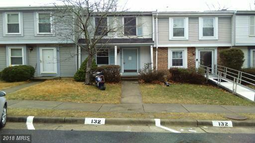 8715 Susquehanna Street, Lorton, VA 22079 (#FX10134576) :: Browning Homes Group