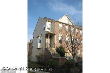 4169 Vernoy Hills Road, Fairfax, VA 22033 (#FX10158549) :: Tom & Cindy and Associates